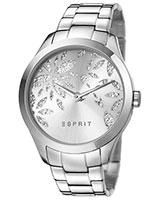 Ladies' Watch ES107282001 - Esprit