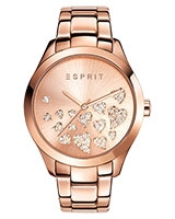 Ladies' Watch Esmee ES107282006 - Esprit