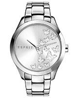 Ladies' Watch ES107282007 - Esprit