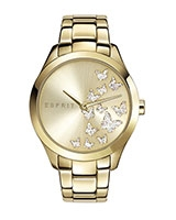 Ladies' Watch ES107282008 - Esprit