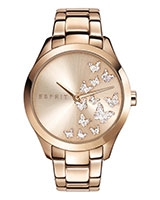 Ladies' Watch ES107282009 - Esprit