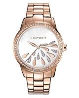 Ladies' Watch Avery ES107312008 - Esprit