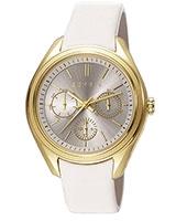 Ladies' Watch ES107842002 - Esprit