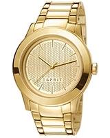Ladies' Watch ES107902005 - Esprit