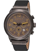 Men's Watch ES108041004 - Esprit