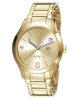 Ladies' Watch Lizzie ES108082002 - Esprit