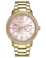 Ladies' Watch Kate ES108092002 - Esprit