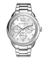 Ladies' Watch Carrie ES108102001 - Esprit