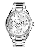 Ladies' Watch Carrie ES108102001 - Esprit