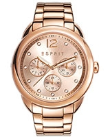 Ladies' Watch Carrie ES108102003 - Esprit