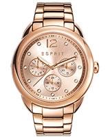 Ladies' Watch Carrie ES108102003 - Esprit