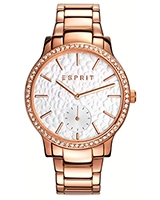 Ladies' Watch ES108112005 - Esprit