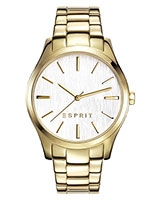 Ladies' Watch Audry ES108132005 - Esprit
