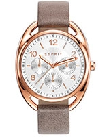 Ladies' Watch ES108172003 - Esprit
