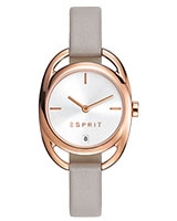 Ladies' Watch Sarah ES108182003 - Esprit