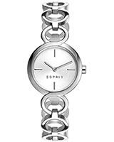 Ladies' Watch ES108212001 - Esprit