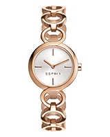 Ladies' Watch Arya ES108212003 - Esprit