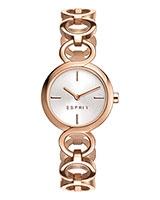 Ladies' Watch Arya ES108212003 - Esprit
