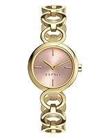 Ladies' Watch Arya ES108212004 - Esprit
