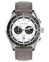 Men's Watch ES108241001 - Esprit