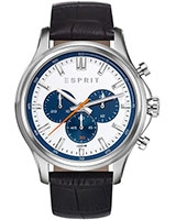 Men's Watch ES108251003 - Esprit