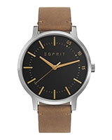 Men's Watch Evan ES108271001 - Esprit