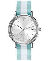 Ladies' Watch ES108362001 - Esprit