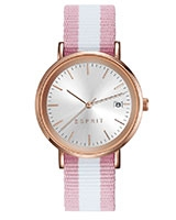 Ladies' Watch ES108362003 - Esprit