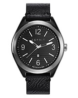 Men's Watch ES108371004 - Esprit