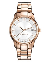 Ladies' Watch Victoria ES108382002 - Esprit