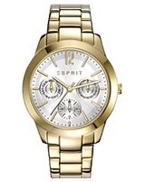 Ladies' Watch Angie ES108422003 - Esprit