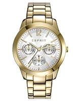 Ladies' Watch Angie ES108422003 - Esprit