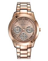 Ladies' Watch Angie ES108422004 - Esprit