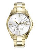 Ladies' Watch ES108432001 - Esprit
