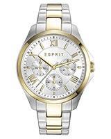 Ladies' Watch Agathe ES108442004 - Esprit