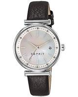 Ladies' Watch ES108452001 - Esprit