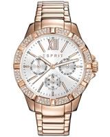Ladies' Watch ES108472003 - Esprit