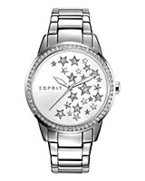 Ladies' Watch ES108502001 - Esprit