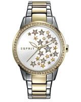 Ladies' Watch ES108502004 - Esprit