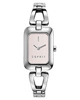 Ladies' Watch Narelle ES108512001 - Esprit