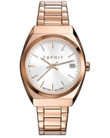 Ladies' Watch ES108522004 - Esprit