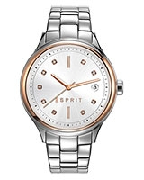 Ladies' Watch Caroline ES108552001 - Esprit