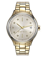 Ladies' Watch Caroline ES108552002 - Esprit