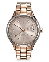 Ladies' Watch Caroline ES108552003 - Esprit