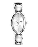 Ladies' Watch Allie ES108592001 - Esprit