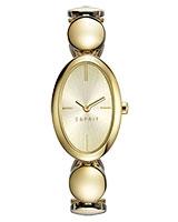 Ladies' Watch Allie ES108592002 - Esprit