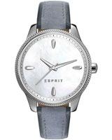 Ladies' Watch ES108602001 - Esprit