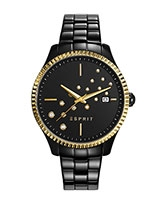 Ladies' Watch ES108612004 - Esprit