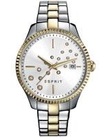 Ladies' Watch ES108612005 - Esprit