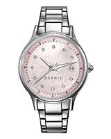 Ladies' Watch Jane ES108622001 - Esprit